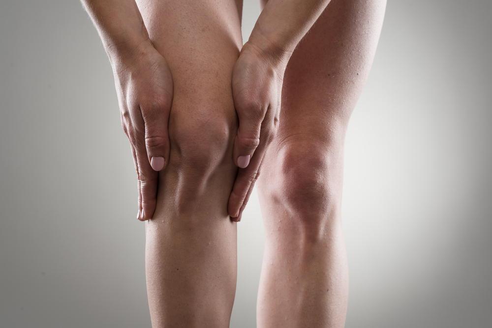 आर्थराइटिस जोड़ों का दर्द