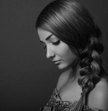 बालों को काला करने के उपाय
