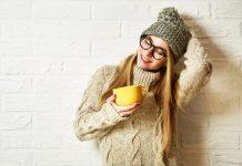 सर्दी से बचने के तरीके