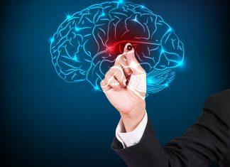 दिमाग तेज करने की दवा