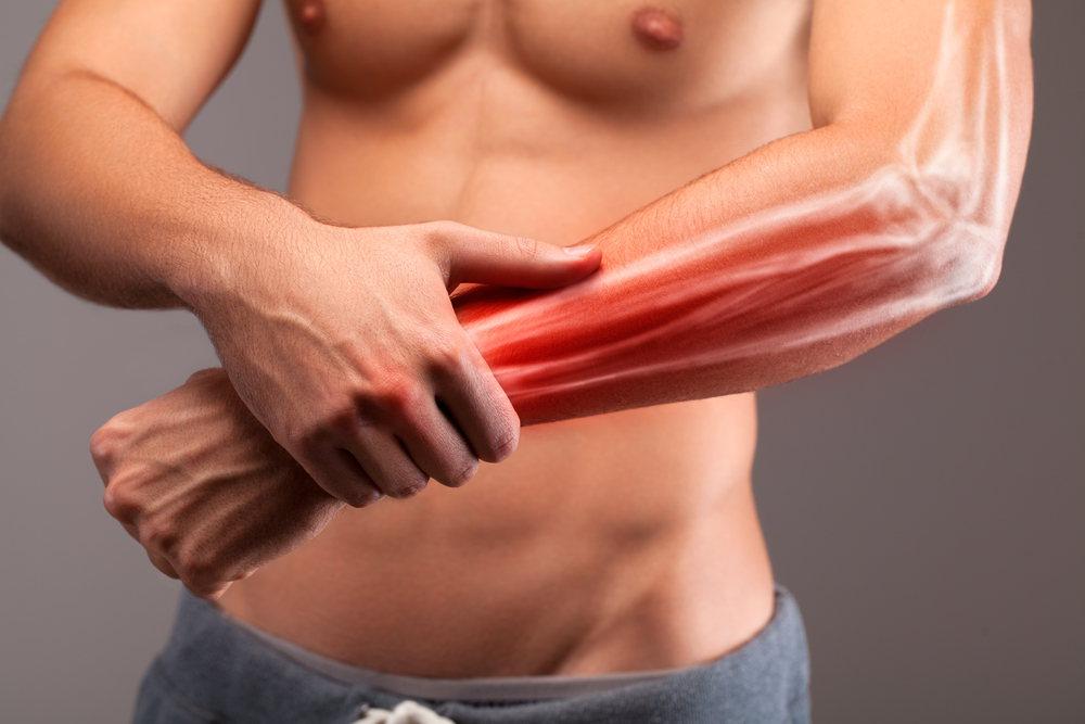 Image result for नस के दबने से होने वाला दर्द