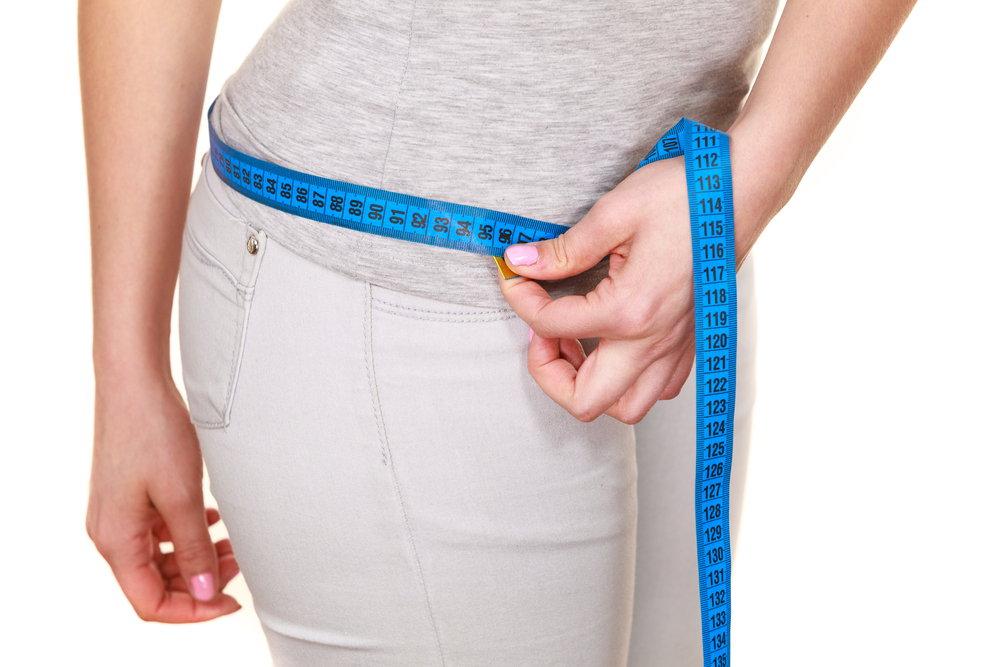 Lose weight tips hindi