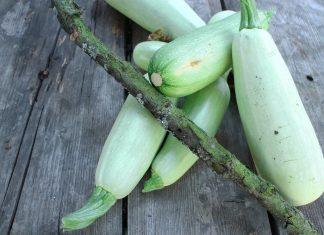 विषाक्त फलों और सब्ज़ियों से बचाव