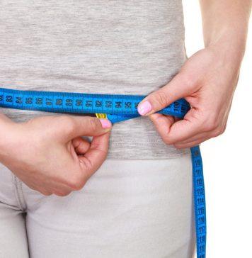 जीरा खाकर मोटापा कम करने के टिप्स
