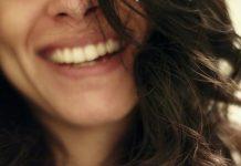 तनाव मुक्त और खुशहाल जीवन