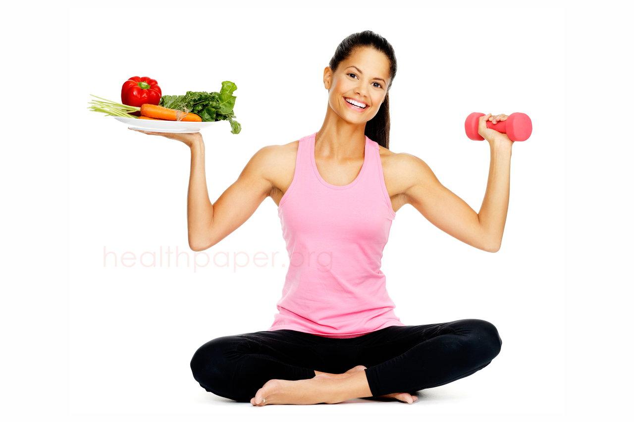 स्वस्थ रहने के लिए टिप्स
