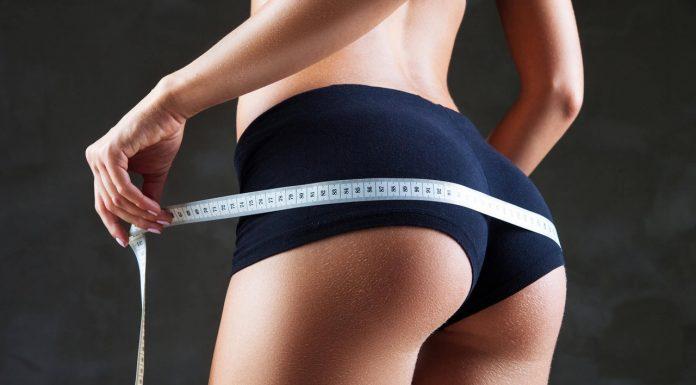कूल्हों को सुडौल बनाने के टिप्स