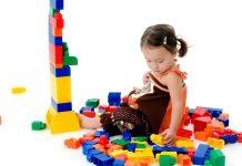 बच्चों के शारीरिक और मानसिक विकास