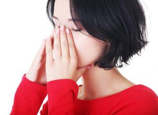 जुकाम का इलाज