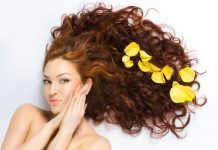 बालों की पूरी देखभाल