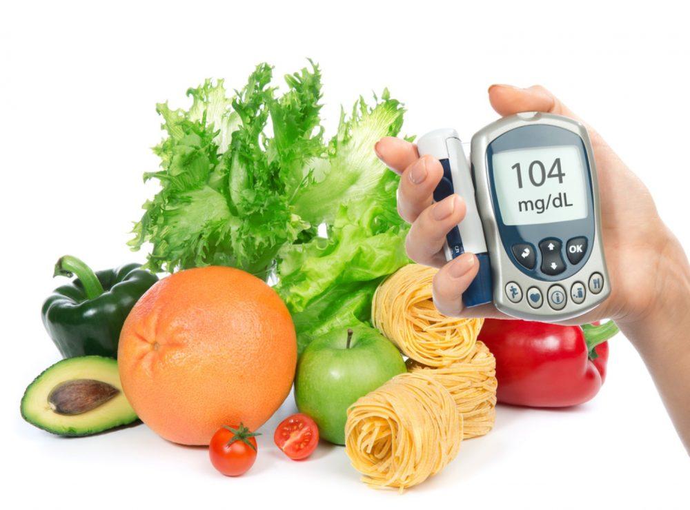 Madhumeh rog diabetes management