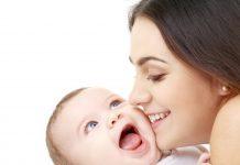 नन्हें शिशु को समझना