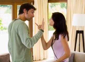 पति पत्नी में उम्र का अंतर