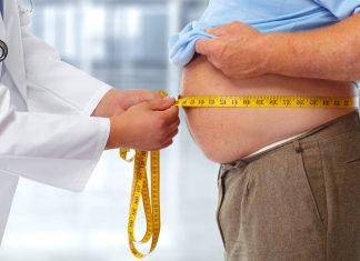 मोटापा दूर करने की दवा