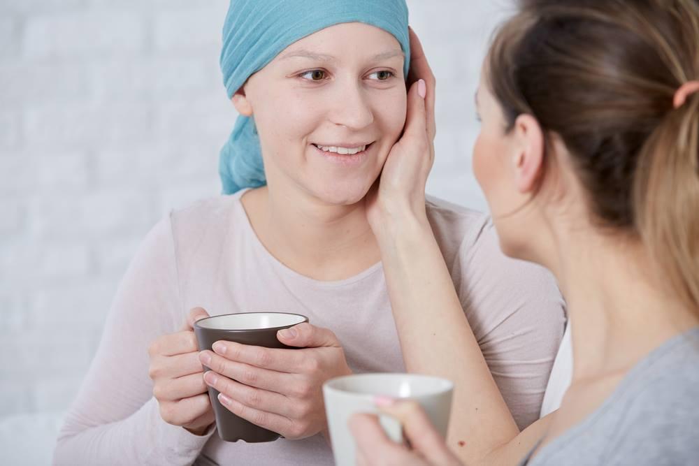 कैंसर से बचने के उपाय