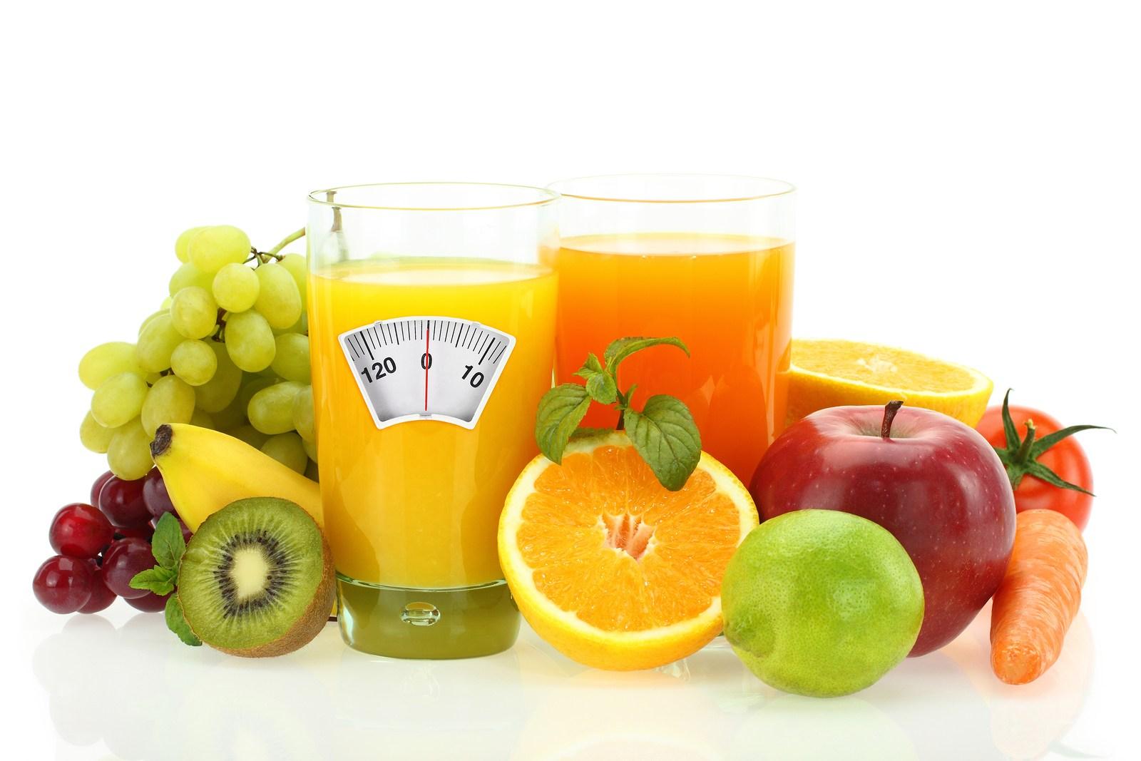 एक हफ्ते में 5 किलो वजन कम करने का डाइट प्लान
