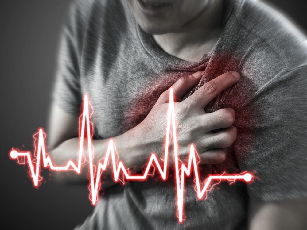 दिल की बीमारी से बचाव