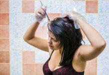 सफेद बाल काले करने के उपाय