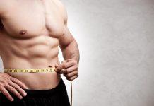 वजन बढ़ाने के उपाय