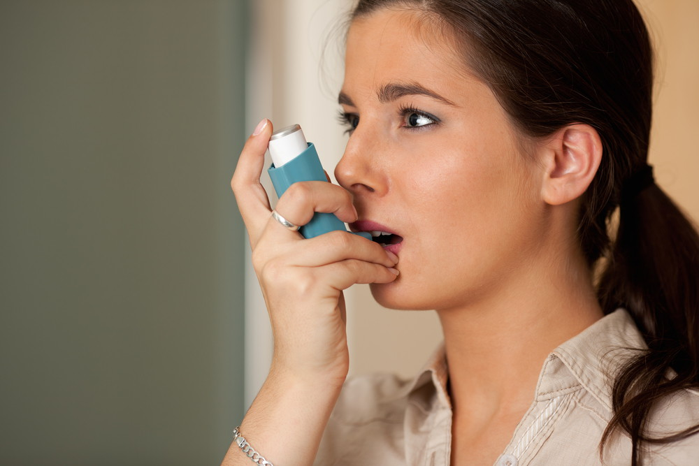 Image result for श्वास, दमा रोग