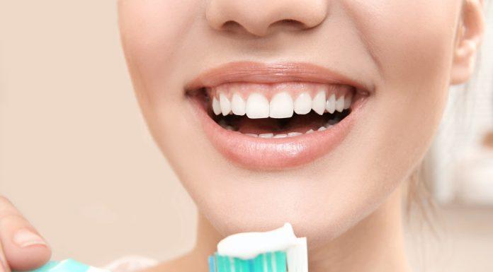 दाँतों की कैविटी से बचाव
