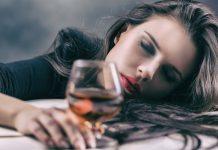 शराब का सेवन सर्दियों में खतरनाक