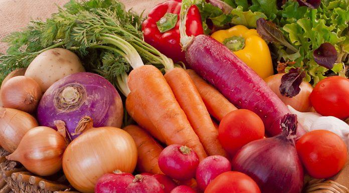 सर्दियों में फिटनेस बढ़ाने वाले आहार