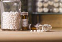 होम्योपैथिक दवा का असर कितना सच