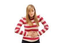 पेट की गैस का अचूक इलाज