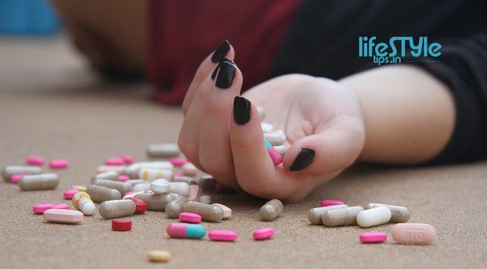 महिला मानसिक रोग का भावनात्मक उपचार